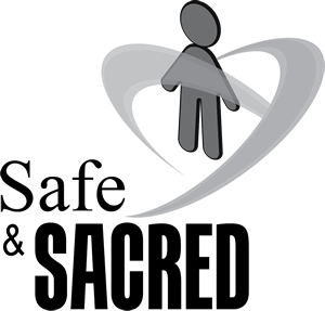 Safe & Sacred Environment Training Program