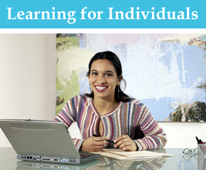 Learning for Individuals Learning for Individuals